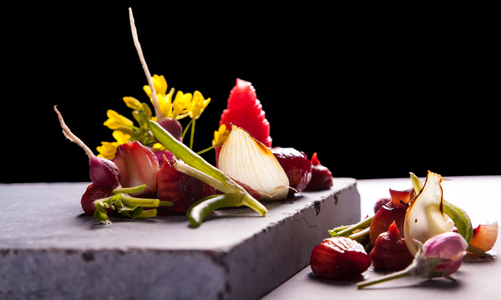 marcus catering traiteur, catering, events